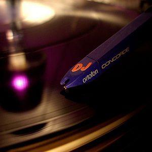 Dual Mix 2 - Sabb-Moko Vs Le Tsar - 08/12/2010