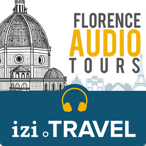 Florence: the Renaissance capital of Italy