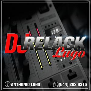 MIX ELECTRO DJ RELACK (EXCLUSIVO MAXI SONIDO RADIO ONLINE)