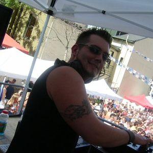 Matt Gracie-Unleash Radio Podcast#9 (Prog-Trance Classic Mix) 05-03-11- udjradio.com-mattgracie.com-