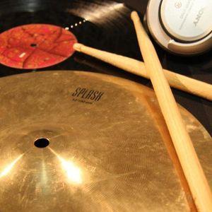 Drum n Deejay Promo mix - Április