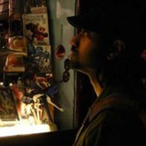 Naveen G - Sh*t Show Deuce Reconstructed (DEMF 2011)