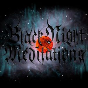 11 Aug 17 Black Night Meditations - Metal FM Radio