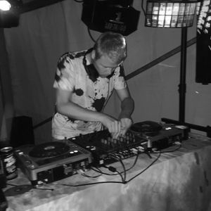 Summer 2017 Trance Mix