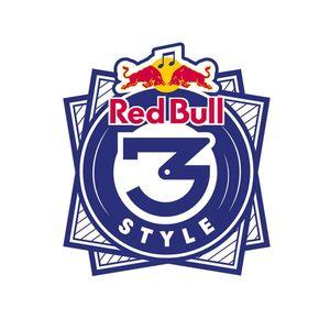 DJ OG Bobby Trill - USA - Houston Qualifier