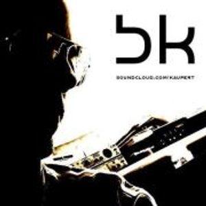 Bastian Kaupert - Promo Mix November 2011