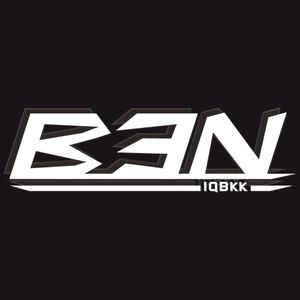 DjBenIqBkk - House Party Vol.3