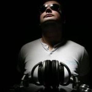 JJ Moreno July MixTape