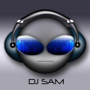 Episode Mix 248 by DJ SAM 1