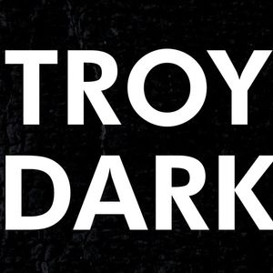 Troy Dark - Groove Message 4