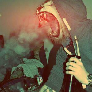 Elgebis - Ready To Rock