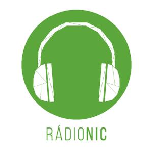 Rádio em Destaque Nº 73 - Dia Mundial do Urbanismo