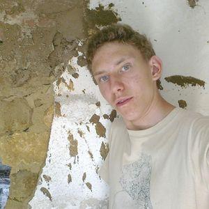 Ebéd előtt az iskolában - Fodor Gergő kiakad (2009 - Exkluzzív)
