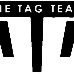 The Tag Team Radio Show 001 Pt.2