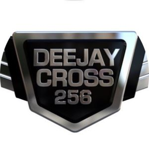 DJ Cross256 Artwork Image