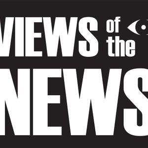 Views of the News: Panama Papers Make News Worldwide