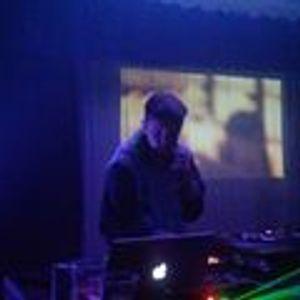 DJ Lazer - Drum'n'Bass