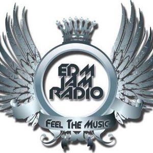 Mells Clubnight @ OnAirRadio 9-6-2012(1hour)