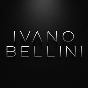 Ivano Bellini - SFP Sessions #240 - Miami