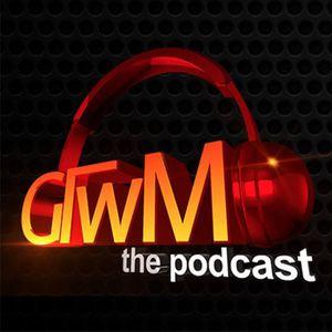 GTWM S04E305- Maria Ozawa and Ron Poe on Tough Decisions.