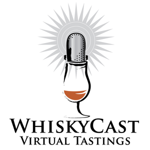 Whisky Tasting at Houston's Reserve 101