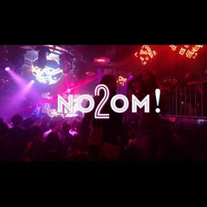 EDM CLUB MIM 2015 nozoMIx 0517 1h #2
