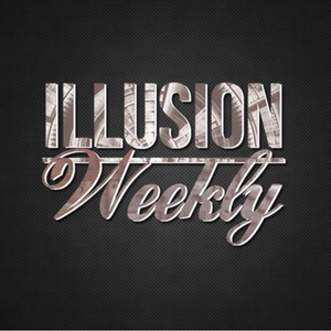 Illusion Weekly Ep 1 Mark Rowan Guest mix