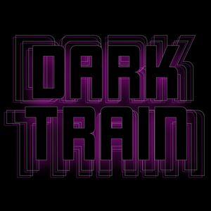 WCR - Dark Train - Stephen Clarke 1980 DT Mix - Kate Bosworth - 09-03-2020