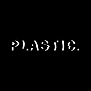 Plastic. // Radioluiss