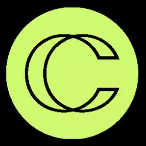 GF--The Origin of the Cosmos