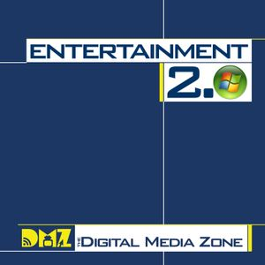 Entertainment 2.0 #402: Over-Promise and Under-Deliver