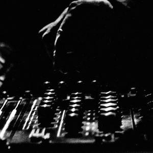lello fusco #studio #podcast #3