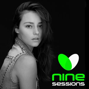 Nine Sessions by Miss Nine 073
