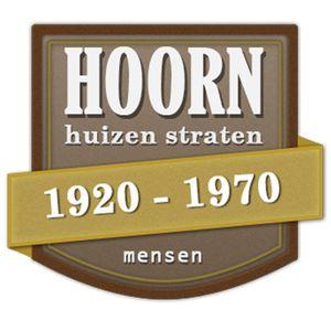 Hoorn Huizen Straten en Mensen van 8 mei 2016