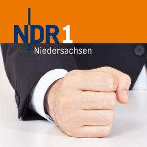 Streit um neues Klinikum für Ostfriesland
