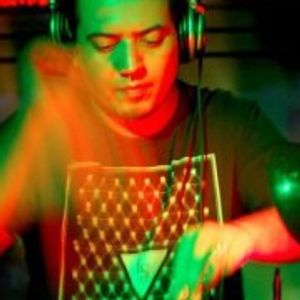 Dj Plug-Head - Progressive Trance WarmUp SET
