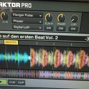 Liebe auf den ersten Beat Vol. 11