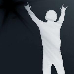 Progressive Short Mix 2 - Narah - Audien - Ost & Meyer - Faithless - Kyau & Albert