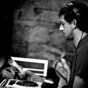 Dj Karloss-Live in BPM Bar