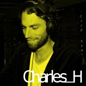 15-04-26 Podcast nu disco & deep house