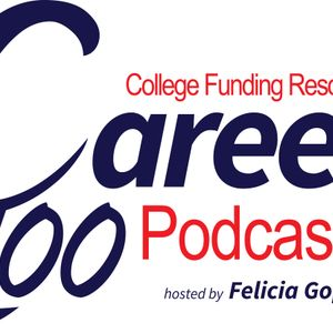 030 – Confessions of A Former College Snob – How to Build a College List