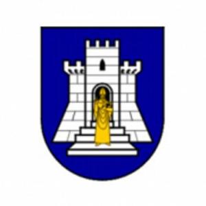 Audio zapis - 2. sjednica Gradskog vijeća Grada Korčule