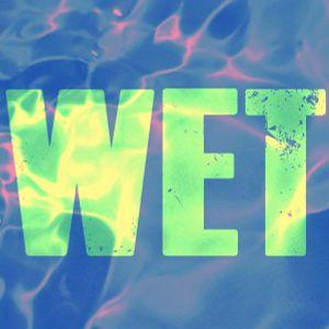 Wet Sounds #1