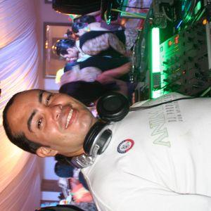 GUETTA MIX SESSION 91 BY RENATTO DJ CYBORG