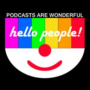 Episode 95 - Hound Tall: Bug Episode
