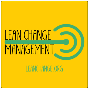 LCM Podcast EP4: Culture – Can you measure it?