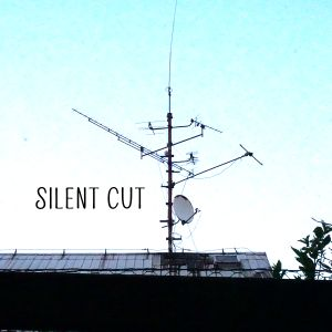 Silent Cut - Hard Rock Café Prague Gig part one