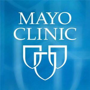 Minimally invasive spine surgery: Mayo Clinic Radio