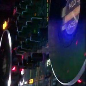 DJ FRIKY Psytrance Mix New