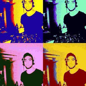 Chris n-Get deeper session